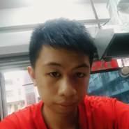 alvinn58's profile photo