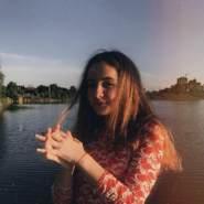 nastya413's profile photo