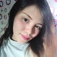 arlynd5's profile photo