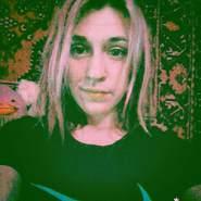 rebeka288's profile photo