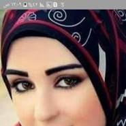 user_fy64189's profile photo