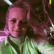 lonna546's profile photo