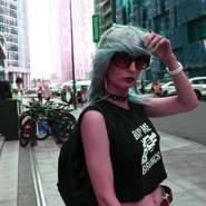 gratia173's profile photo