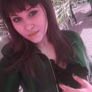 marge4201's profile photo