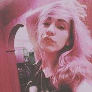ariella180's profile photo