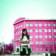 heloise186's profile photo