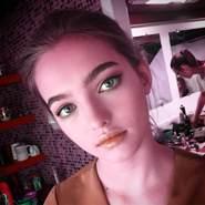 suzie827's profile photo