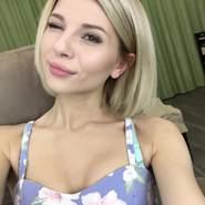 maelia5's profile photo
