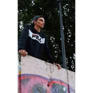 cocom7439's profile photo
