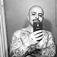 mannys45's profile photo