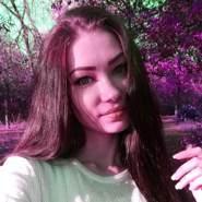 jocelin184's profile photo