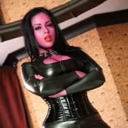 samaria190's profile photo
