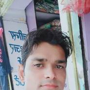 farukp38's profile photo