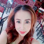 trinhk5's profile photo