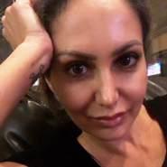 sarahi147's profile photo