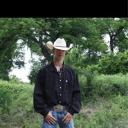 harleyr40's profile photo