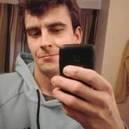 michaelzetajons's profile photo