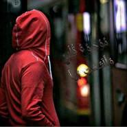user_qhk344's profile photo