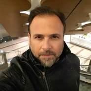 frank_thompson890's profile photo