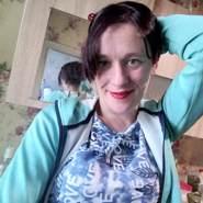 user_cp6217's profile photo