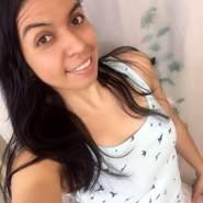 kntlkhtdfqkkdobr's profile photo