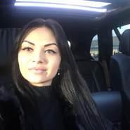 harli4629's profile photo