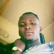 typicaj's profile photo