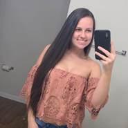 bella1245h's profile photo