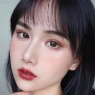 cora347's profile photo