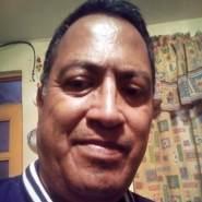 guillermod177's profile photo