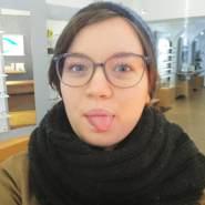 skmlkenneth's profile photo