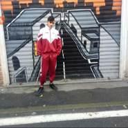 federicoa211's profile photo