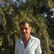 user_dcftn831's profile photo