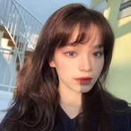 enid302's profile photo