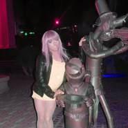 madalyn160's profile photo