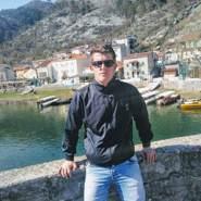miljani5's profile photo