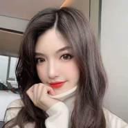 elsa783's profile photo