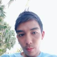 user_jq8907's profile photo