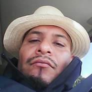 jesusr1438's profile photo