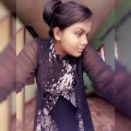 samyuktha8's profile photo