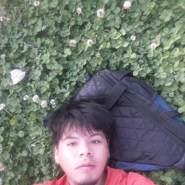 alexm4105's profile photo