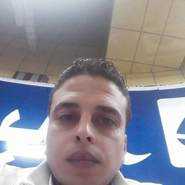 waelj469's profile photo