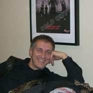 marcr7522's profile photo