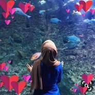 user_mj397's profile photo