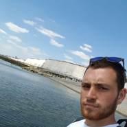 giuseppep379's profile photo