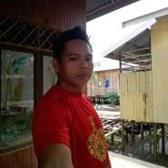 ahyatr9's profile photo