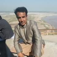 mahmoodahmad11's profile photo