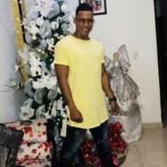 carlos12980's profile photo