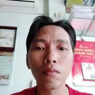 giangt123's profile photo