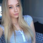 melissa2341's profile photo